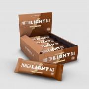Myprotein Barra MyLight - 12 x 65g - Bolacha e Nata