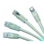 Cable CAT6 FTP moldeado 15m