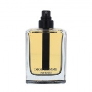 Christian Dior Dior Homme Intense 2011 eau de parfum 100 ml Tester uomo