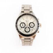 Esprit ES900761003 мъжки часовник
