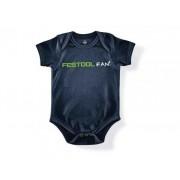 """Dojčenské body """"Festool Fan"""" Festool"""