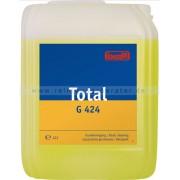 Buzil G424 Total 10l