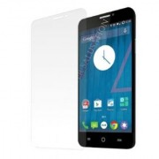 Screen Protector Tempered Glass for micromax A 310 311