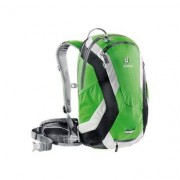 Mochila DEUTER Super Bike 18 Exp - Unissex