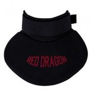 Dragon Red Dragon Halsskydd