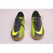 Nike Football Boots & Trainers MERCURIAL VICTORY VI CR7 FG Football Shoes(Multicolor)