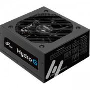 Захранване Fortron HydroG 750 80PLUS Gold, 750W,13.5cm FDB fan , Single rail, full modular with ribbon cables, FORT-PS-HYDRO-G750