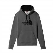 The North Face pánská mikina PÁNSKÁ MIKINA DREW PEAK S KAPUCÍ