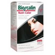 Giuliani spa Bioscalin Nutricol 1.11 Ne Bl