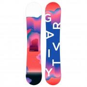 Gravity Snowboard Gravity Fairy