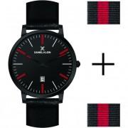 DANIEL KLEIN DK11111-2 Мъжки Часовник