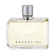 Lacoste Essential Eau de Toilette 125 ml für Männer
