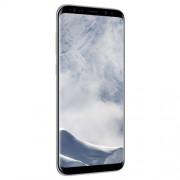 Samsung Samsung Smph.Galaxy S8+ Silver 773109