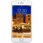 Apple IPhone 7 Plus 128GB (Desbloqueado) - Oro