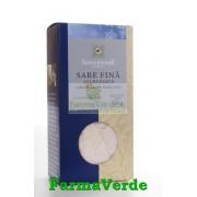 Condiment Sare Ayurvedic Bio 150 gr Sonnentor