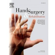 [GROUPE] ELSEVIER MASSON Hand Surgery and Rehabilitation