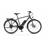 Winora Sinus Tria 8 - dullGray matt - E-Bikes 52