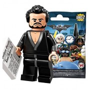 Lego (LEGO) Mini Figures The Lego Batman Movie Series 2 Zod General 71020-17