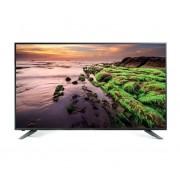Sharp LC-70UI7652E Tv Led 70'' 4K Ultra Hd Smart Tv