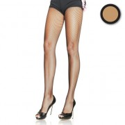 LEG AVENUE PANTIES DE RED NUDE U