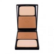 Sisley Phyto-Teint Éclat Compact 10 g kompaktný make-up pre ženy 4 Honey