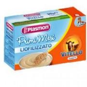 Plasmon (Heinz Italia Spa) Plasmon Liof Vitello 10gx3pz