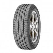 Michelin Neumático 4x4 Latitude Tour Hp 235/55 R18 100 V