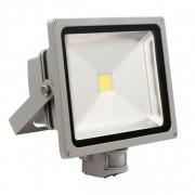 Proiector cu senzor 50W EBT-T037
