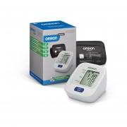 Monitor De Presión Arterial Automático Omron Hem-7120