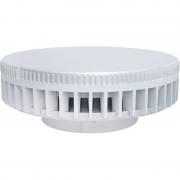 Imperia Faretto Lampadina LED GX53 4W Bulb Disc