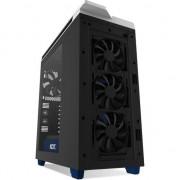 Carcasa desktop nzxt H440 EnVyUS (CA-H442W-RO)