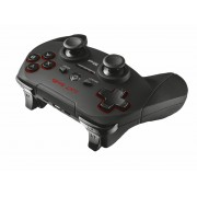 GamePad, TRUST GXT-545, Wireless (20491)