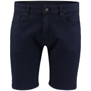 O'Neill Shorts »Stringer«