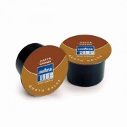 Lavazza Crema Dolce Blue (100 kapszula)
