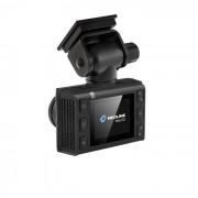 Palubná minikamera do auta, CPL filter, Wifi, podpora 128GB Neol