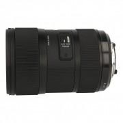 Sigma 18-35mm 1:1.8 DC HSM Art para Nikon negro - Reacondicionado: muy bueno 30 meses de garantía Envío gratuito