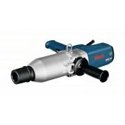 Гайковерт ударен +GDS 30, 920 W, 1000 Nm, 860 min-1, 7,3 kg, 0601435108, BOSCH