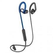 Plantronics Auriculares Bluetooth Backbeat Fit 350 Azul