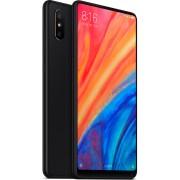 """Smartphone XIAOMI Mi MIX 2S 5.99"""" FHD+ Snapdragon 845 6Gb/128Gb 5MP/12MP+12MP Android 8.0 Black"""