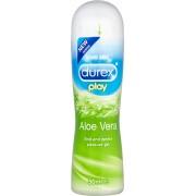 Durex Aloe Vera - lubrificante base acquosa