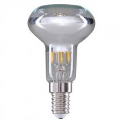AIRAM Airam LED R50 4W E14 6435200215840 Replace: N/A