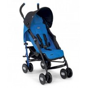 Chicco Kolica za bebe Echo power blue plavo (5020743)