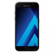 Samsung Galaxy A5 (2017) Duos Crna