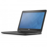 Dell Latitude E7240 12 Core I5 1.9 GHz SSD 256 GB RAM 8 GB AZERTY