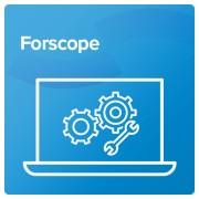 Instalarea și configurarea Windows, de la distanță certificat electronic
