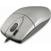 Mouse Optic A4Tech EVO Opto Ecco 612D USB Argintiu