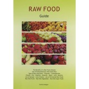 Raw Food Guide