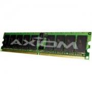 Axiom 16GB DDR3-1600 módulo de Memoria (16 GB, DDR3, 1600 MHz)