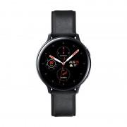 Samsung Galaxy Watch Active2 Bluetooth 44 mm Acero Negro