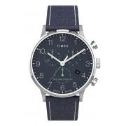 Timex - Часовник TW2T71300